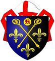Diocese of Monmouth